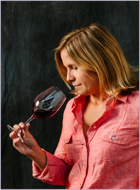jillian-winemaker